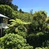 Nautilus Villa for 2 to 4 guest