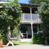 Sea Safari Villa for 2 - 6 guests