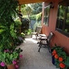 Cottage-Book Direct Rate