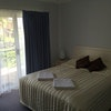 2 Bedroom Disabled Access Apartment Standard