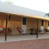 Shearers Lodge - 2 x Single Beds