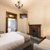 Suite 3 - Queen Apartment