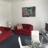2 Bedroom Apartment Standard