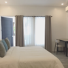 Executive Suite Room Standard