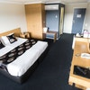 Standard Suite - King