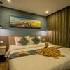 Family Suite with Sea View - Direct rate plan
