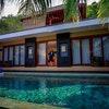 Private Pool villa - Standard Rate