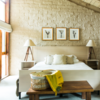 The Hillingdon Suite