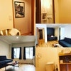 Yoji Studio (studio apartment) - Standard Rate