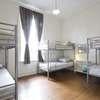 Room 28: Family 6 bed dorm room