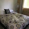 Room with a Double Bed - Standard Rate