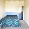 Unit 2 - Cosy Double Room