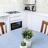 Mulloway Cottage Standard Non Refundable