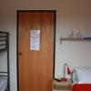 Standard Rate - Ensuite Room