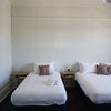 Daily Flexible Rate - Superior Triple Room Shared Bathroom