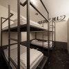 4 Bed Female Dorm Standard