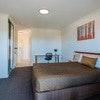 DELUXE QUEEN ROOM – Bath & 1 Queen bed - Standard Rate