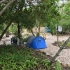 CAMPING SITES Standard