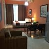1BR Deluxe Family Suite