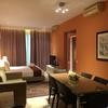 2BR Deluxe Family Suite