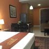 1BR Executive King Suite