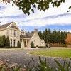Montfort Manor Entire House