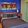 1 Bedroom Chalet - 2 Night Min Stay
