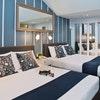 Family Room - Balcony - Standard Rate