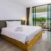 Superior Double Room Only Non Refund (Non Refundable)