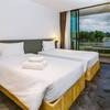 Superior Twin Room With Breakfast HD