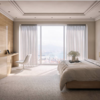 King Room Standard