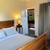 #2 - Standard Rate - 2 nights minimum x 2 guests + $15 per night each extra guest up to 6