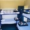 Small Dorm2