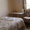 Standard Non-refundable-09.Budget Double Room (Shared toilet and Bathroom)1 Double