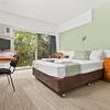 Double Room/Queen Room - Standard Rate