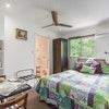 Scarborough – Standard Queen Room with En-Suite