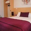 Queen Room - Queen Bed Only