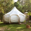Big Tent 5  Standard
