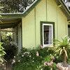 Green Cabin Standard