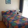 Unit 5 - Four Bedroom Family Unit - Standard Rate