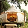 Big Tent 3 Standard
