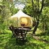 Tent 4 Standard