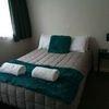 One bedroom units 6 & 7