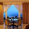 One Bedroom Suite - Standard Rate