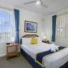 1 Bedroom Apartment - One Night