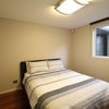 Sunny Sandy Bay Apartment - Standard Rate