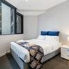 Two Bedroom - Standard
