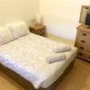 Triple Room - Standard Rate