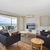 Deluxe Ocean View 2 Bedrooms Apartment - Discounted Rate for long Stays