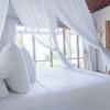 VILLA GANESH 2 Bedroom